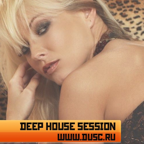 Deep house session vol.12 (2011)