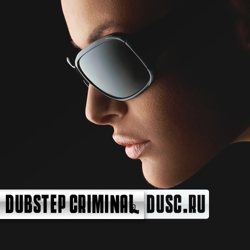 Dubstep criminal vol.2 (2011)