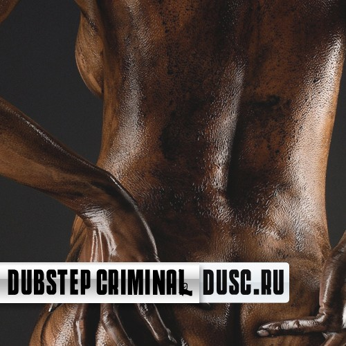 Dubstep criminal vol.4 (2011)