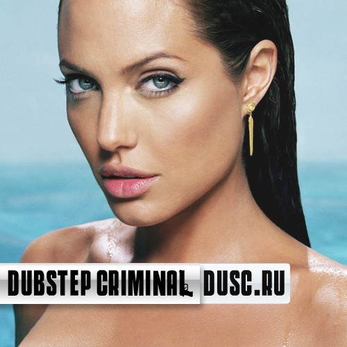 Dubstep criminal vol.3 (2011)