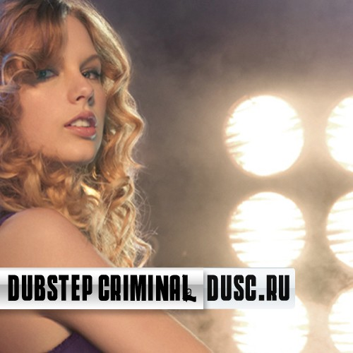 Dubstep criminal vol.5 (2011)