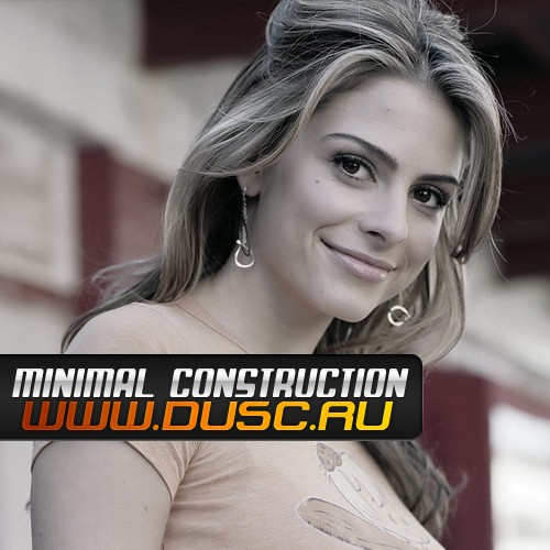 Minimal Construction vol.4 (2012)
