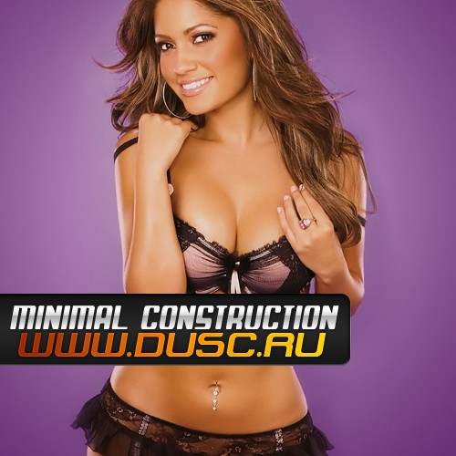 Minimal Construction vol.10 (2012)