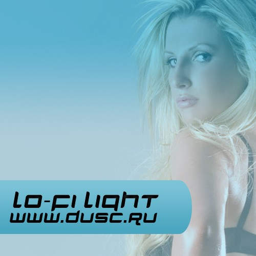 Lo-Fi light vol.2 (2012)