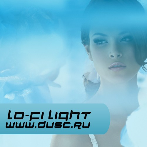 Lo-Fi light vol.9 (2012)