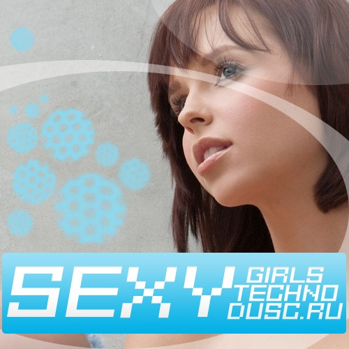 Sexy girls techno vol.30 (2012)