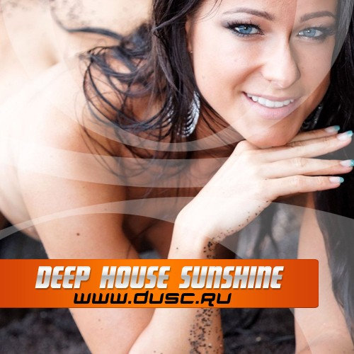 Deep house sunshine vol.30 (2012)