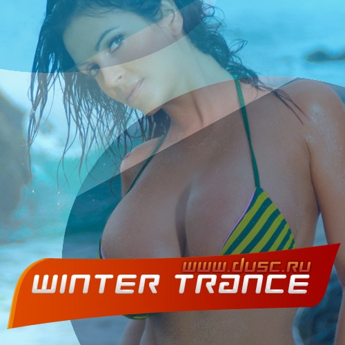 Winter trance vol.1 (2012)