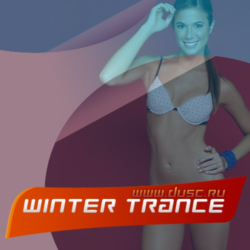 Winter trance vol.2 (2012)