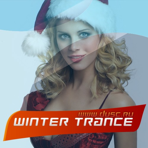 Winter trance vol.3 (2012)
