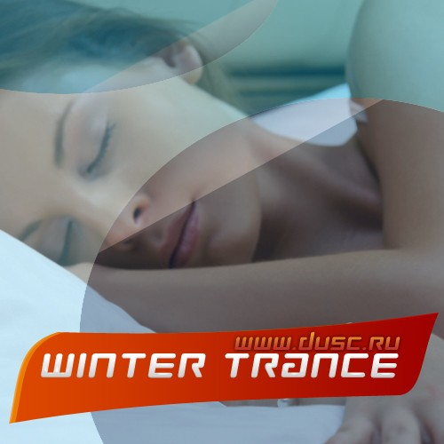 Winter trance vol.4 (2012)