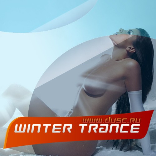 Winter trance vol.7 (2012)