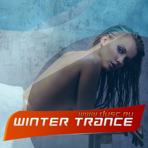 Winter trance vol.8 (2012)