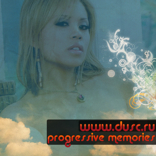 Progressive memories vol.10 (2012)
