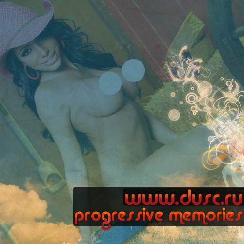 Progressive memories vol.18 (2012)