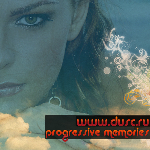 Progressive memories vol.19 (2012)