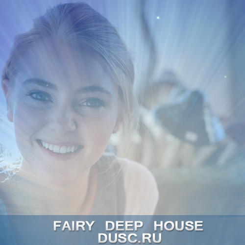 Fairy deep house vol.24 (2012)