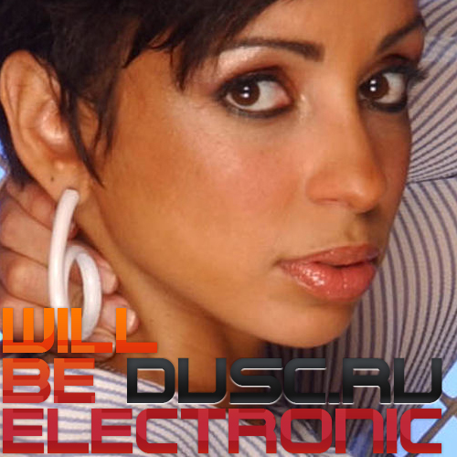Will be electronic vol.11 (2012)