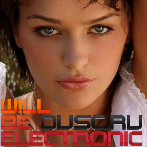 Will be electronic vol.12 (2012)