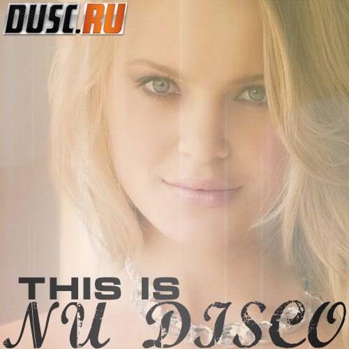 This is Nu disco vol.6 (2012)