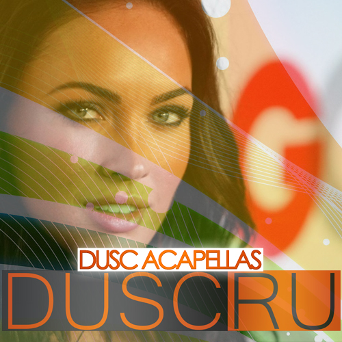 Dusc acapellas vol.4 (2012)