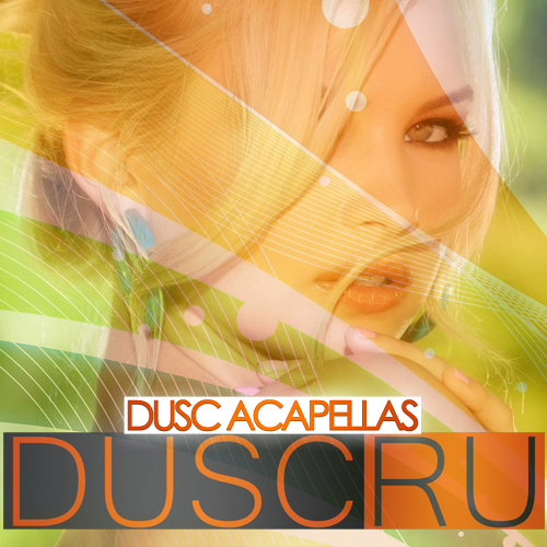 Dusc acapellas vol.7 (2012)