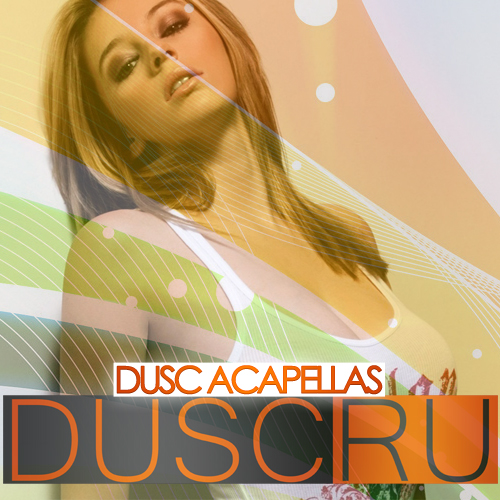 Dusc acapellas vol.9 (2012)