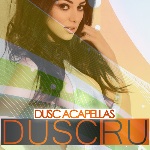 Dusc acapellas vol.12 (2012)