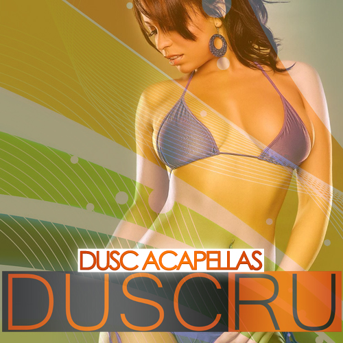 Dusc acapellas vol.11 (2012)