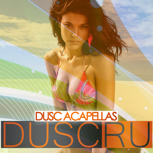 Dusc acapellas vol.13 (2012)