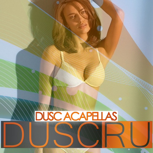 Dusc acapellas vol.14 (2012)