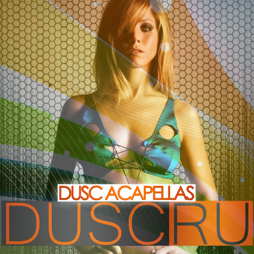 Dusc acapellas vol.20 (2013)
