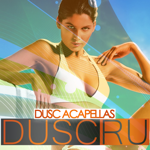 Dusc acapellas vol.19 (2013)
