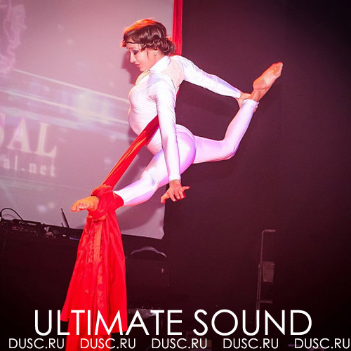VA_-_Ultimate_sound_vol.1_2013.rar