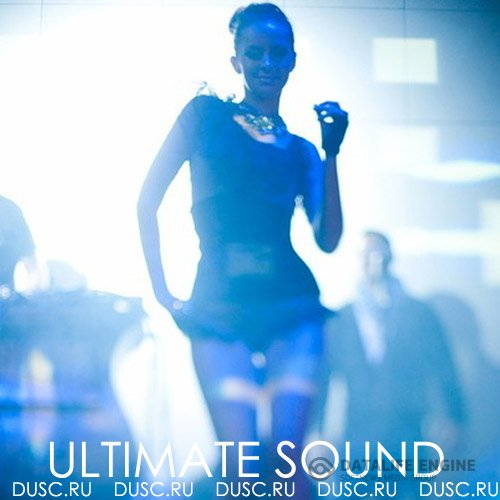 Ultimate sound vol.3 (2013)