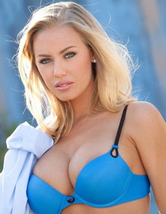 Топ самых красивых порно порноактрис 10 фотография