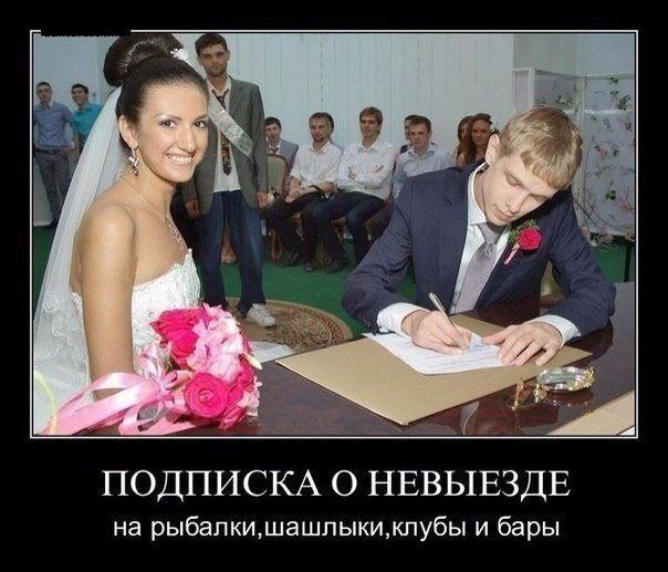 Фото приколы на каждый день: dusc.ru/fun/3577-foto-prikoly-na-kazhdyy-den.html