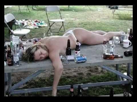 с пьяными девушками, приколы пьяные ...: dusc.ru/video/page/5