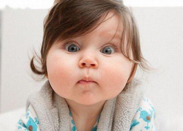 Приколы видео про детей, бесплатные ...: pictures11.ru/prikoly-video-pro-detej.html
